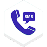 Temp Number – Receive Sms Free With Virtual Number 1.0
