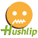 Hushlip Anonymous Messages