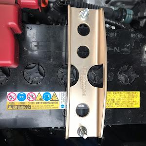 ソリオ MA36S グレードMXのカスタム事例画像 yasutoshi1117さんの2019年01月12日08:58の投稿