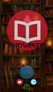 Knowpedia - Educational Notes & Slides (BETA) - náhled