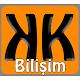 Download Karakaya Bilişim For PC Windows and Mac