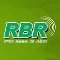 RBR - Rede Baiana de Radio icon