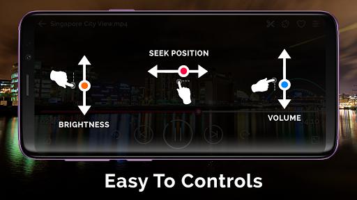 HD Video Player 2.9 screenshots 6