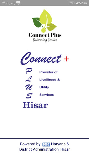 Connect Plus Haryana ss1