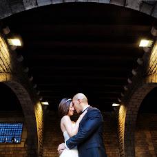 Wedding photographer rares pulbere (rarespulbere). Photo of 30.07.2015