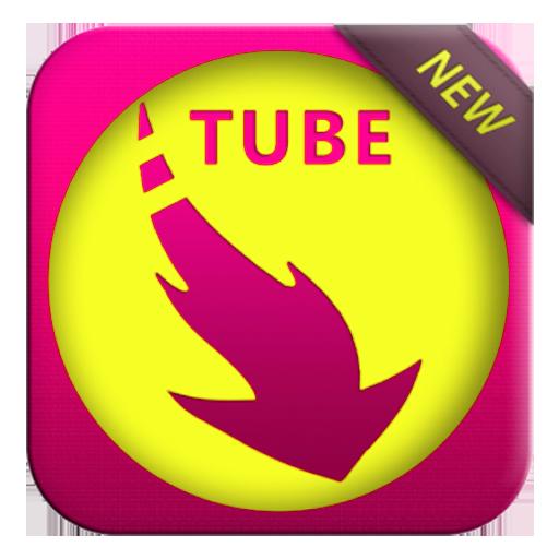 Tudernate new version 2017