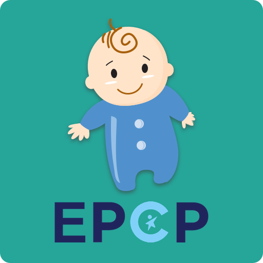 Emergency Paediatric Care Myanmar (EPCP)