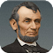 Biography of Abraham Lincoln 1.8 Apk