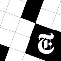 NYTimes - Crossword icon