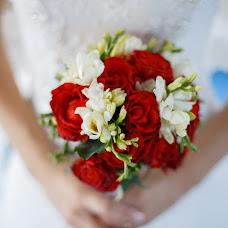 Wedding photographer Anna Ihnatenko (AnnaIhnatenko). Photo of 24.02.2016