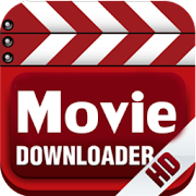 Movie Player HD