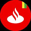 Santander Brasil icon