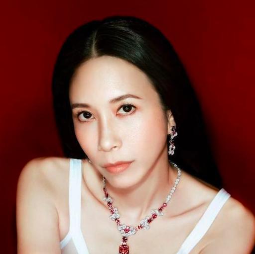 Karen Mok suffers backlash for wearing Dolce and Gabbana