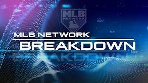 MLB Network Breakdown thumbnail