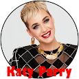 Katy Parry - Top Music Offline icon