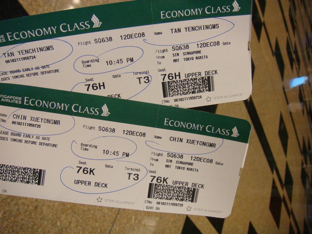 C:\Users\Administrator\Dropbox\CTV viet bai\Thanh\Bai da viet\Tháng 12\Bông sen vàng\có đổi được vé máy bay không\co-doi-duoc-ve-may-bay-khong 01.jpg