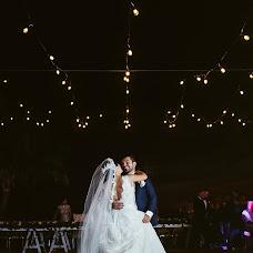 Fotógrafo de bodas Sebas Ramos (sebasramos). Foto del 28.11.2018