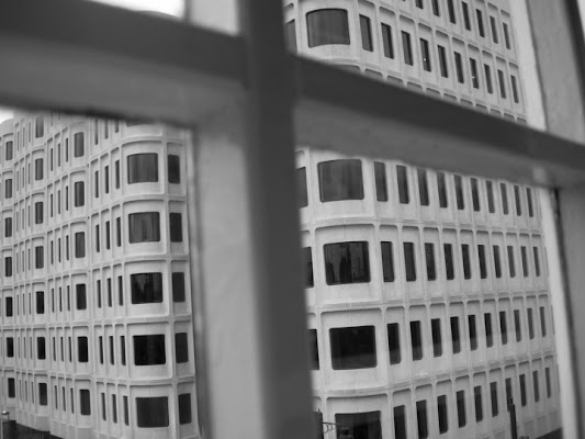 Windows everywhere di emanuela0476