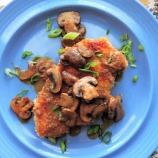 Schnitzel Sauce Recipes