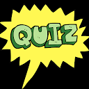 Daily Gk Quiz in Gujarati APK