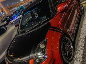 スイフトスポーツ ZC31S 19年式   2型のカスタム事例画像 たかし  ポンコツ17号(´ཀ`」さんの2020年11月25日21:20の投稿