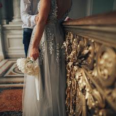 Wedding photographer Igor Brundasov (8photo). Photo of 01.10.2017
