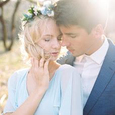Wedding photographer Sasha Dzheymeson (Jameson). Photo of 24.01.2018