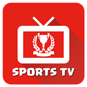 Sports TV Live Streaming | Scores & News