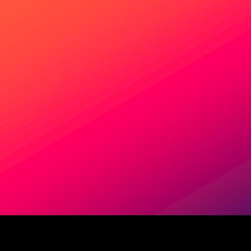 Baixar BigMIND - Cloud Backup para Android