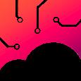 BigMIND - Cloud Backup apk