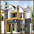 Design Your Dream House file APK Free for PC, smart TV Download
