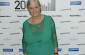 Ann Widdecombe returning to Strictly Come Dancing