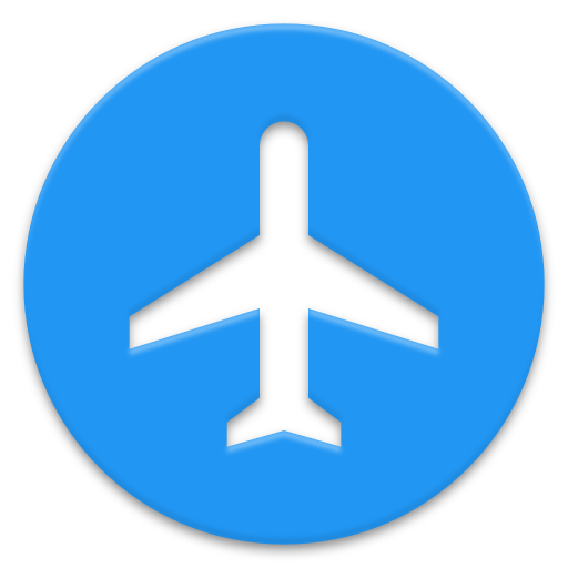 Aerial Dream