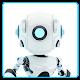 My Future 4.0 Download on Windows