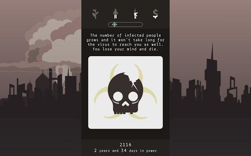 Lapse: A Forgotten Future 2.0.1 screenshots 20