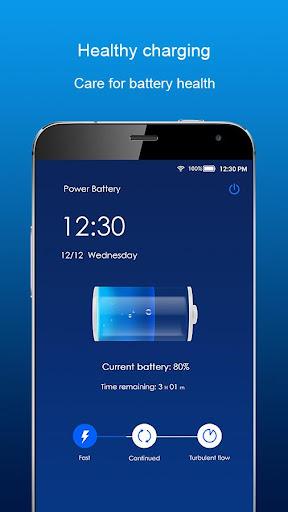 Battery Saver 1.4 app download 6
