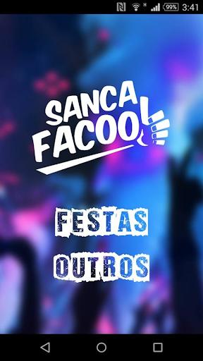 Sanca Facool