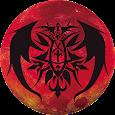 Sashimi Comic icon