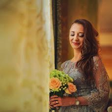 Fotograful de nuntă Cristi Mitu (cristimitu). Fotografia din 13.04.2019