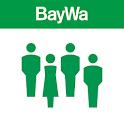 BayWa Events