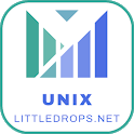 Reference for Unix & Linux icon