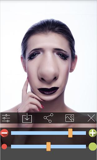 無料摄影Appの面白いカメラ|HotApp4Game