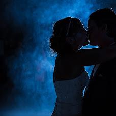 Wedding photographer Matthieu Muratet (MatthieuMuratet). Photo of 22.02.2016