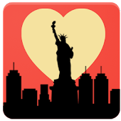 Lovestruck in New York