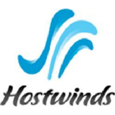 Hostwinds Alternative