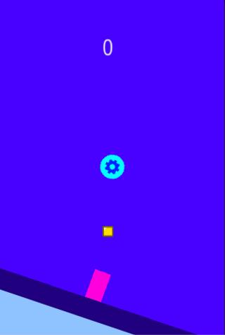 Downhill|玩街機App免費|玩APPs