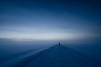 Photo: Thanks for the continuous support everyone.  Here is a blog post, listed some of my favorite photos throughout the past year. http://mikkolagerstedt.blogspot.com/2012/12/2012-in-pictures.html