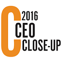 NRECA CEO Close-Up 2016 icon