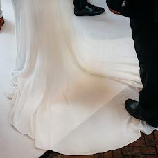 Huwelijksfotograaf Leonard Walpot (leonardwalpot). Foto van 09.12.2018