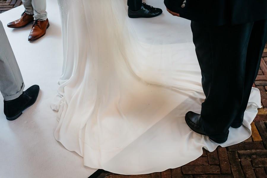 Wedding photographer Leonard Walpot (leonardwalpot). Photo of 09.12.2018